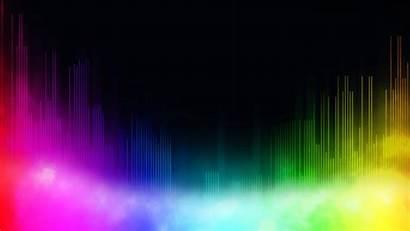 Rgb Wallpapers 4k Razer Desktop Msi Rainbow