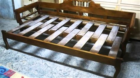 Diy Sleeper Sofa by Image Result For Sofa From 2x4 Home Decorating