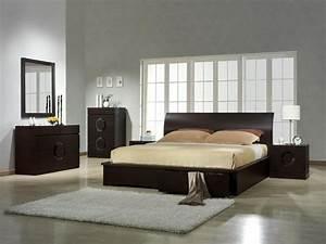Furniture Stylish Master Bedroom Furniture Ideas Master