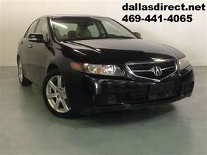 Acura Tsx For Sale    Page  2 Of 29    Find Or Sell Used