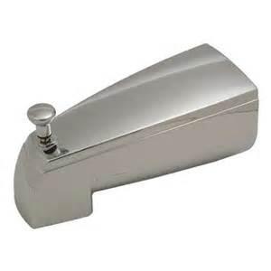 delta bathtub faucet parts 171 bathroom design