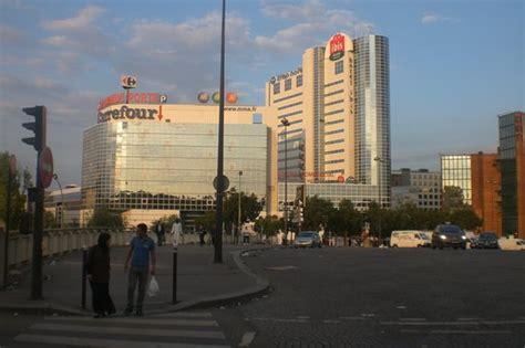 ibis budget porte de montreuil montreuil frankrijk hotel beoordelingen tripadvisor