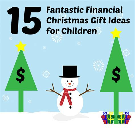 15 cool christmas gift ideas for kids pt money