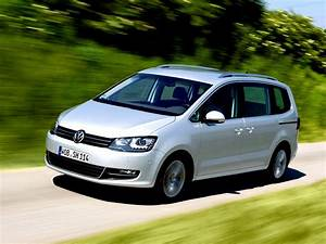 Volkswagen Sharan : vw sharan volkswagen sharan review 2017 autocar volkswagen sharan wikipedia 2017 vw sharan ~ Gottalentnigeria.com Avis de Voitures