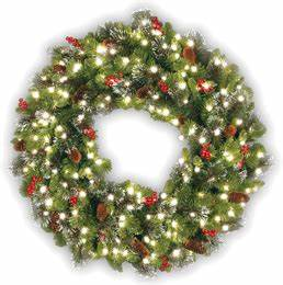 Christmas Holiday Decorations You39ll Love Wayfair