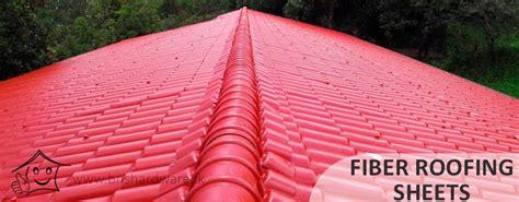fiber roofing bnshardwarelk fiber roofing sheets price