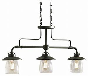 allen roth bristow mission bronze kitchen island light With kitchen cabinets lowes with crystal chandelier candle holder