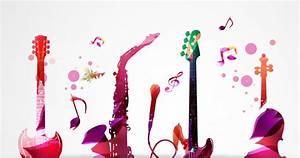 L école de musique
