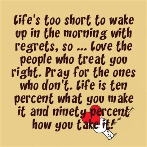 quotes  life  love  happiness quotesgram
