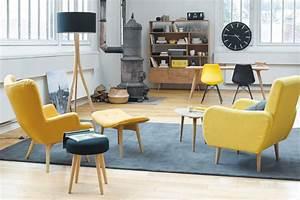 Style industriel ou style factory pour votre maison i for Good produit interieur brut meuble 2 style industriel ou style factory pour votre maison i