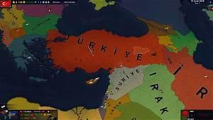 Age Of Civilizations 2 - Ba U015flang U0131 U00e7 Rehberi - 1