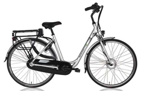 ersatzakku für e bike where to start with e bike easy saxonette komseq