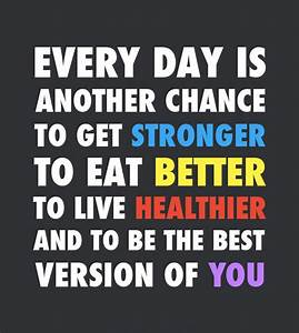 30 Motivational... Workout Support Quotes