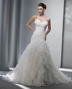 robes etonnantes blog robes de mariee pour petites femmes With robe de mariée pour femme petite