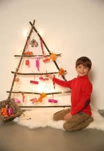 weihnachtsservietten basteln adventskalender basteln calendar template 2016