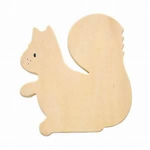 Eichhörnchen Aus Holz : sunnysue vogelf tterer eichh rnchen aus holz 003 ~ Orissabook.com Haus und Dekorationen