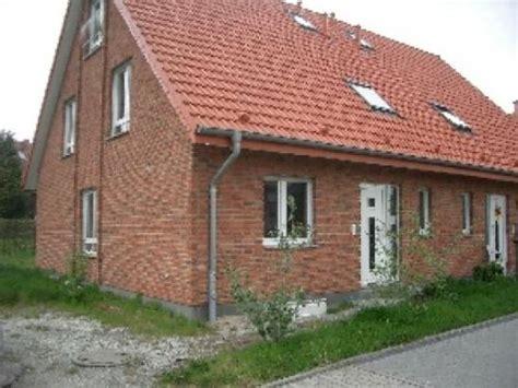 Immobilien Inserate Groß Aschen Von Privat Homebooster