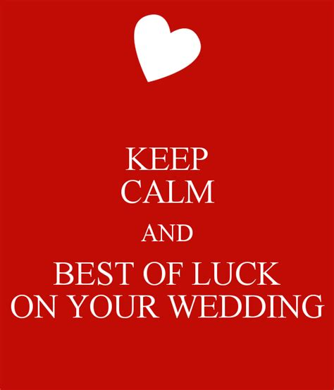 luck images pictures graphics