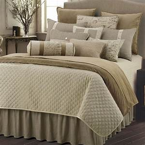 Sketch, Of, Coverlet, Vs, Quilt, What, Is, Significant