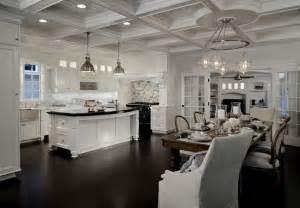 cape cod homes interior design fresh cape cod interior design ideas topup