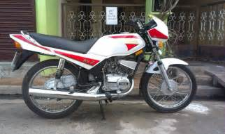slideshow yamaha rxz 4 speed restoration help needed page 10