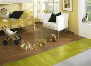 Parkett Auf Fußbodenheizung : fu bodenheizung mit laminat oder parkett ~ Michelbontemps.com Haus und Dekorationen