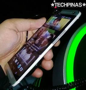Htc one philippines launched official price is php for Unofficial jelly bean 4 2 1 available for htc one s and others