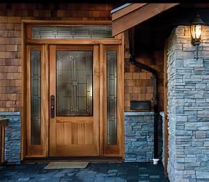 Front, Door, Design, Gallery
