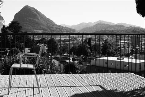 terrazza sul lago terrazza sul lago viganello www acerbizaccara ch