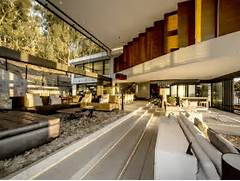Luxury Homes Designs Interior by 7 Luxury House Interiors Interior Design Ideas
