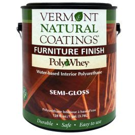 vermont natural coatings poly whey quart rockler