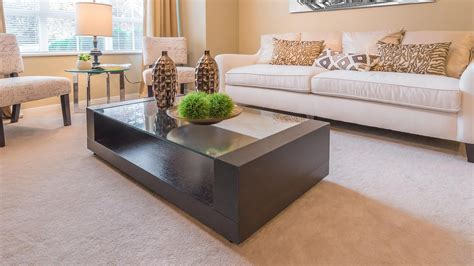 rectangle glass table top replacement rectangle glass table tops replacement rectangular glass