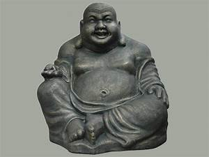 Statue Bouddha Interieur : d coration bouddha et tout sur le bouddha hexoa ~ Teatrodelosmanantiales.com Idées de Décoration