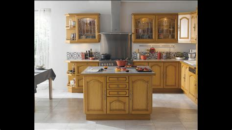 ilot central de cuisine conforama cuisine conforama cognac pas cher sur cuisine lareduc com