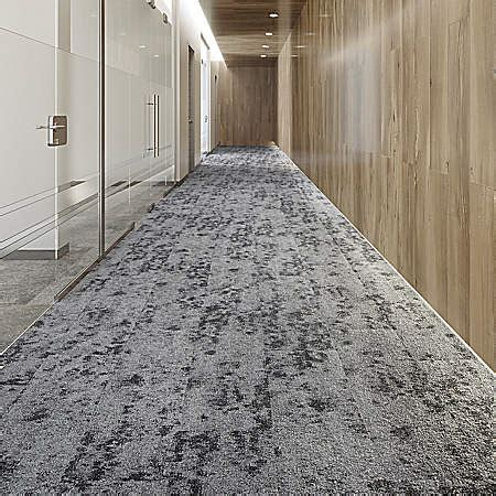 mohawk modular carpet tile installation carpet