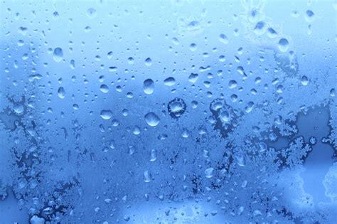 Wasser Kondensiert Am Fenster by Doppelfenster Beschlagen 187 Drei Wirksame Ma 223 Nahmen
