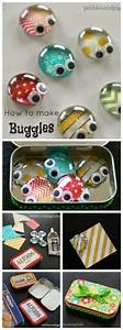 567 best Great Craft Ideas images on Pinterest Bricolage