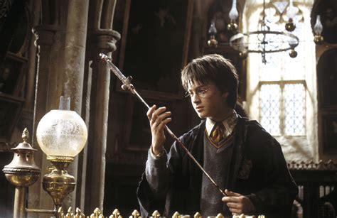 harry potter et la chambre des secrets pc fonds d 39 écran harry potter et la chambre des secrets