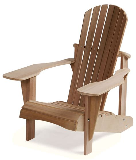 adirondack chair plans curved back image mag