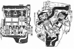 Mitsubishi V6 Engine Manual 6g72 3 0l 6g74 3 5l 6g75 3 8l