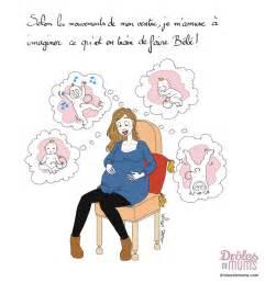 grossesse bebe bouge beaucoup 28 images a 5 mois de