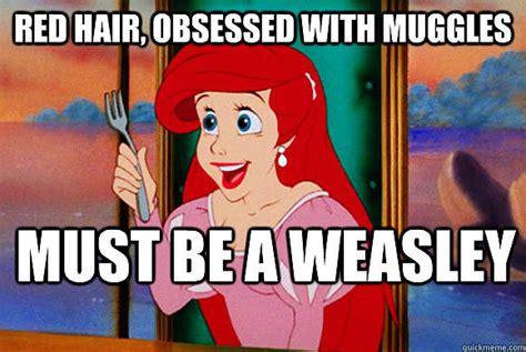 Mermaid Meme - 15 little mermaid jokes memes that will ruin your childhood gurl com gurl com