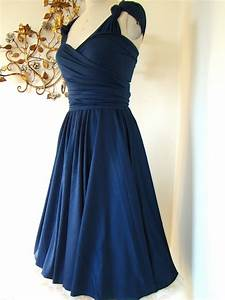 jennefer39s blog we were asked by the wedding channel With navy dress for wedding