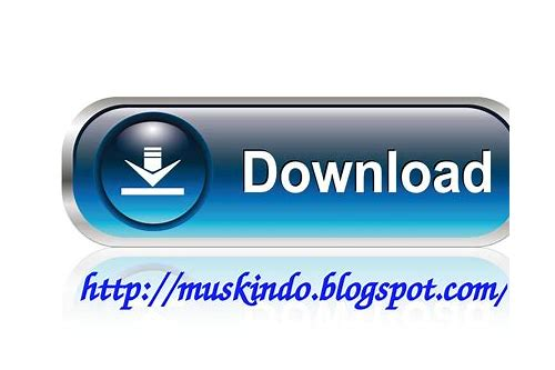 download lagu drive mp3 free