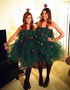 Schneemann Kostüm Selber Machen : tannenbaum kost m selber machen kost m idee zu weihnachten karneval halloween fasching ~ Frokenaadalensverden.com Haus und Dekorationen
