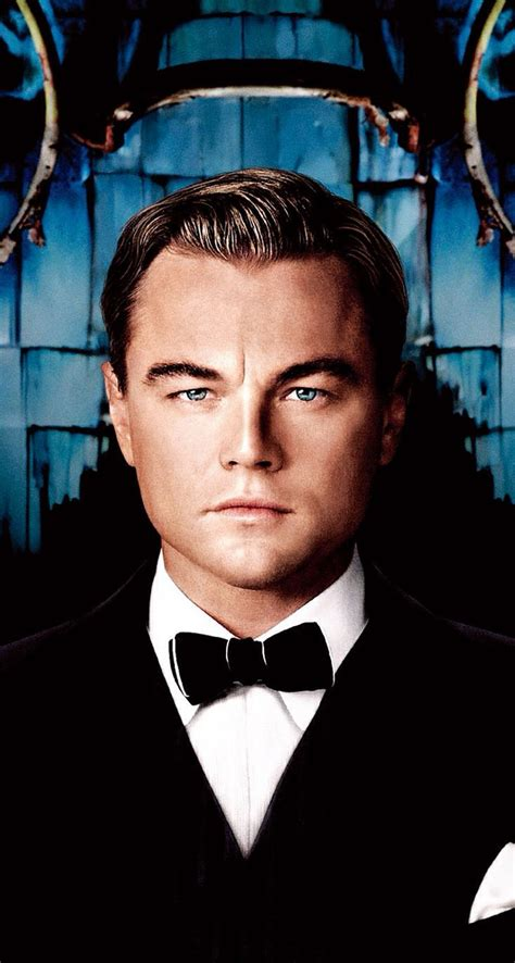 17 Best Images About The Great Gatsby On Pinterest