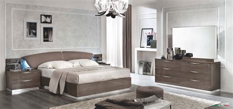 Quality Bedroom Furniture by Made In Italy Quality Design Bedroom Furniture Cape Coral