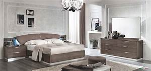 Made, In, Italy, Quality, Design, Bedroom, Furniture, Cape, Coral, Florida, Camelgroup
