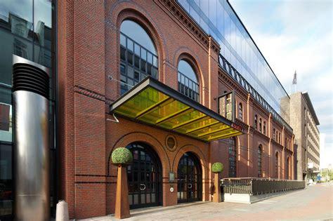 Hotel Hamburg Design by East Design Hotel Hamburg
