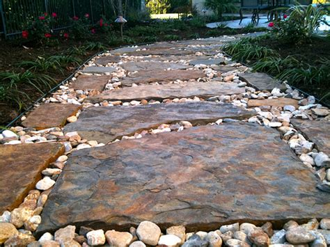 pool landscaping with rocks landscaping ideas around pool